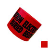 Morris Products 6-in Safety Tape