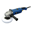 WEN 11-Amp Orbital Power Sander