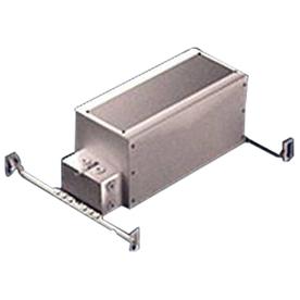 Prima Lighting New Construction Airtight IC Recessed Light Housing