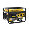 Champion Power Equipment 3500-Running Watts Portable Generator