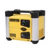 Champion Power Equipment 1600-Running Watts Portable Generator