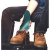 Impacto Impacto Asflata Foam Airsol Anti-Fatigue Insoles