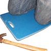 Impacto Impacto Cud818 Vinyl Foam Kneeling Mat