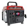 All-Power America 850 Running Watts Portable Generator