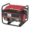 All-Power America 1400 Running Watts Portable Generator