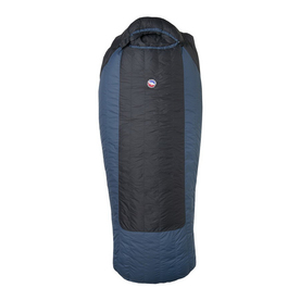 Big Agnes Deer Park Sleeping Bag