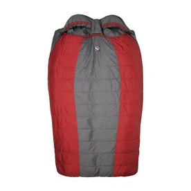 Big Agnes Big Creek Doublewide Sleeping Bag