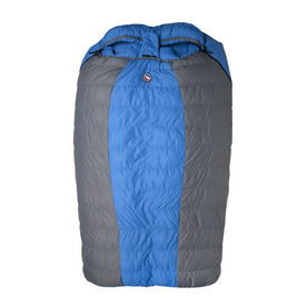 Big Agnes King Solomon Doublewide Sleeping Bag