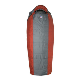 Big Agnes Elk Park Sleeping Bag