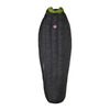 Big Agnes Horse Thief SL Sleeping Bag