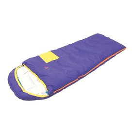 Chinook Kids Sleeping Bag