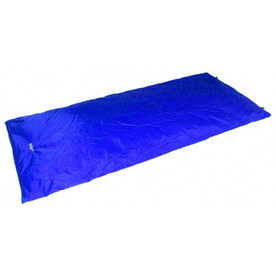 Chinook ThermoPalm Rectangular Sleeping Bag