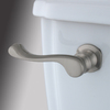 Elements of Design Toilet Handle