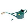 Bosmere 1.3-Gallon Green Plastic Watering Can