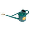 Bosmere 1.8-Gallon Green Plastic Watering Can