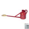 Bosmere 1.18-Gallon Titanium Metal Watering Can