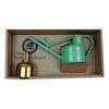 Bosmere 0.13-Gallon Watering Can