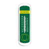 BSI Products Outdoor Wireless Thermometer