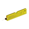 Morris Products Torpedo Laser Standard Level