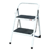 Buffalo Tools 2-Step Steel Step Stool