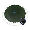 Upper Bounce Trampoline 12-ft Replacement Jumping Mat