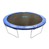 Upper Bounce Blue Trampoline 15-ft Trampoline Pad