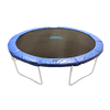 Upper Bounce Blue Trampoline14-ft Trampoline Pad