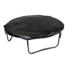 Upper Bounce Black Trampoline Cover