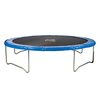 Pure Fun 14-ft Round Kids Trampoline