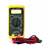 Morris Products Digital Multimeter Meter