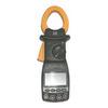 Morris Products Digital Clamp Meter