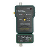 Morris Products Multimeter Meter