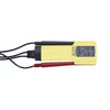 Morris Products Digital Voltage Detector Meter