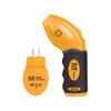 Morris Products Meter