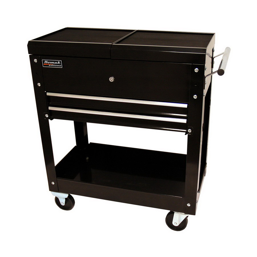 Utility Cart With Wheels Lowes