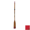 Authentic Models Wood Tender Oar