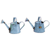 UMA Enterprises Rustic Lodge Watering Can