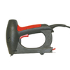 Buffalo Tools Electric Staple Gun
