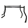 Buffalo Tools Powder Coat Pro-Series Truck Rack