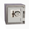 Hollon Combination Floor Safe