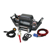 Champion Power Equipment 3.6-HP 10,000-lb Truck Winch
