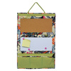 Style Selections Wall Organizer
