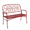 Shop Patio Benches at Lowes.