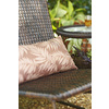 Garden Treasures Kenmont Conversation Chair