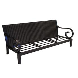 allen + roth Pardini Cushion Sofa