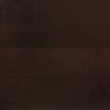 easoon Exotic Diy 4.87-in W Prefinished Magnolia Engineered Hardwood Flooring (Espresso)