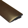easoon 2-1/8-in x 78-in Brown Reducer Moulding