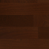 Contemporary 3-5/8-in W x 48-in L Sapelle 3/4-in Solid Hardwood Flooring
