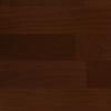 Contemporary 5-in W x 48-in L Sapelle Locking Hardwood Flooring