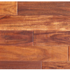 easoon 3-1/2-in W x 48-in L Acacia Locking Hardwood Flooring